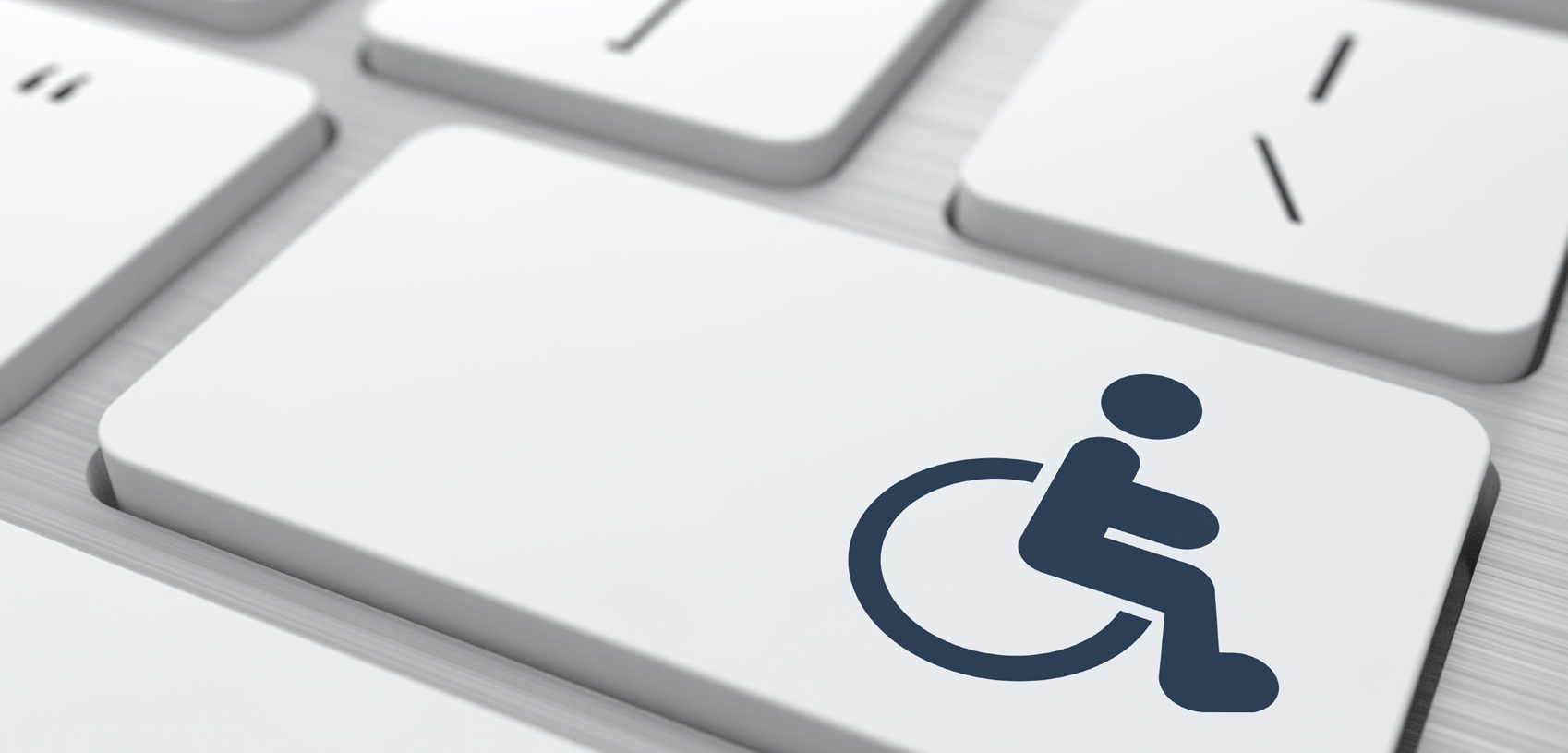 Georgia Institute Of Technology Leveraging Its Abilities To Work For People With Disabilities