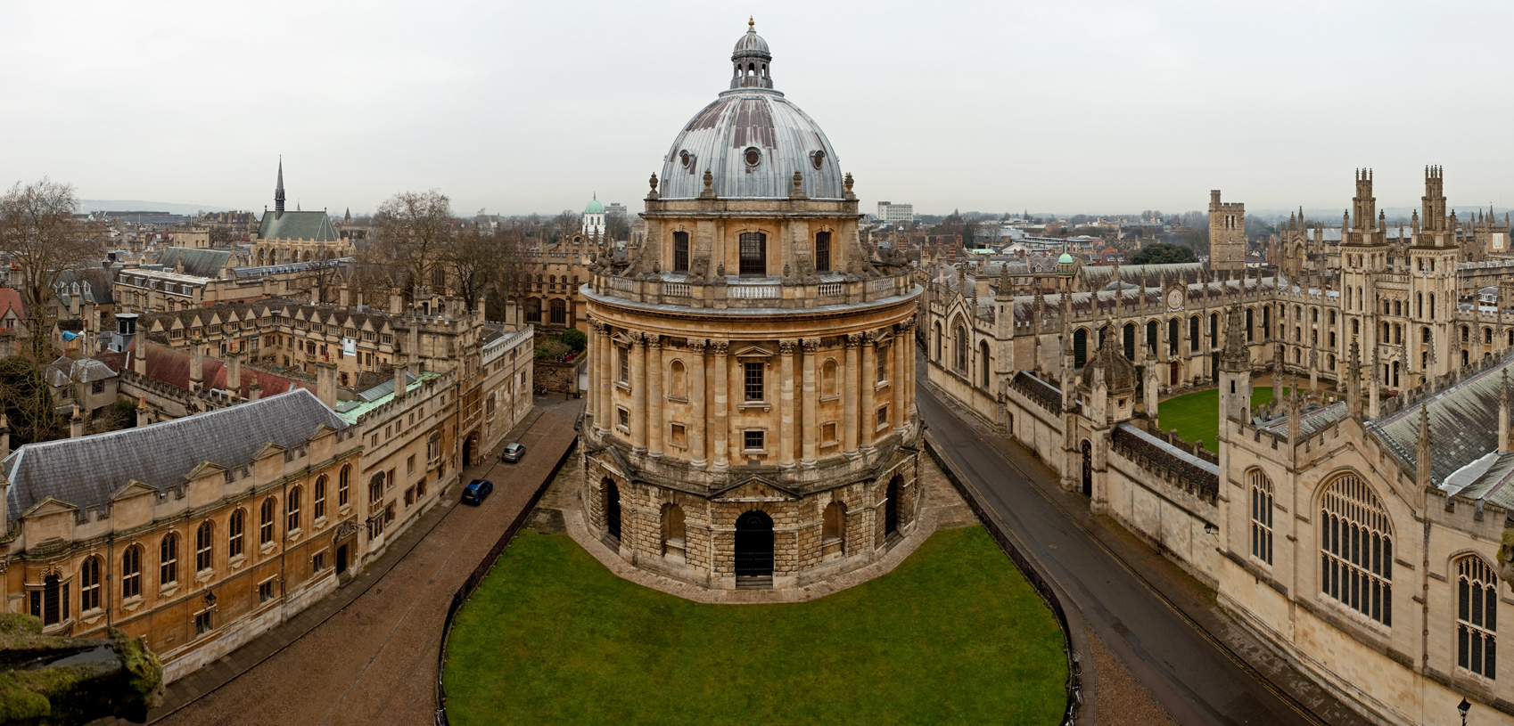 The Privileged Few- Oxbridge Graduates' earnings: Report by The Sutton Trust