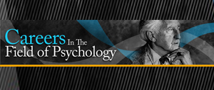 Career Opportunities for Psychology Majors