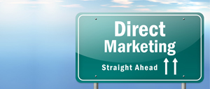 Direct Marketing: Getting the Media