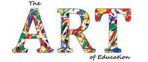 Elevating Art Education Research