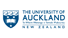 University of Auckland Faculty of Arts