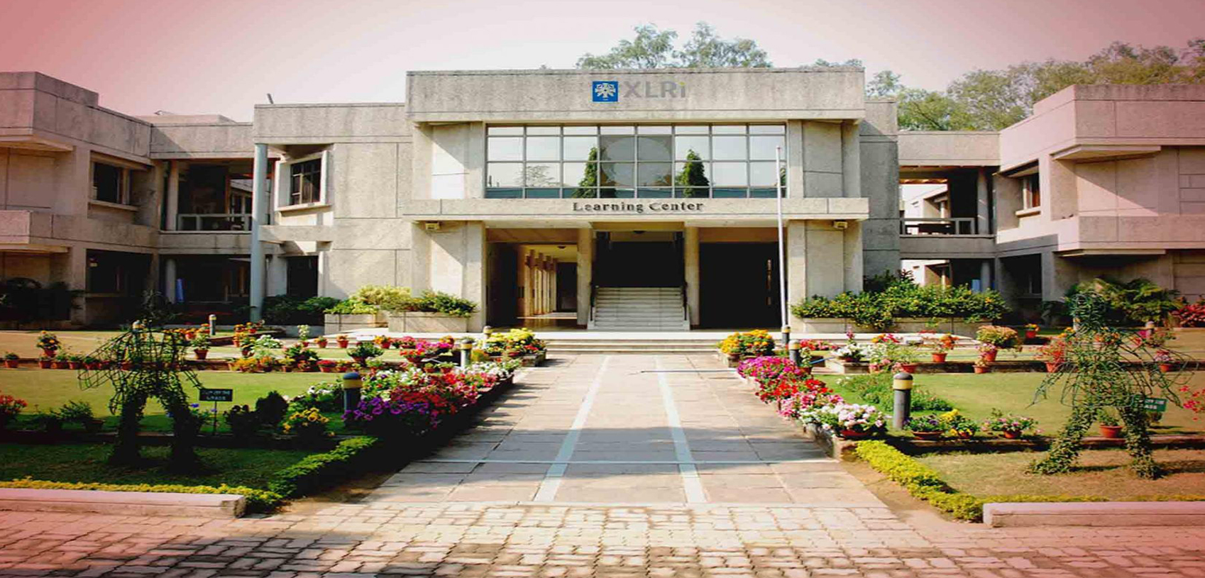 XLRI adds another feather to its cap, accredited by AACSB International